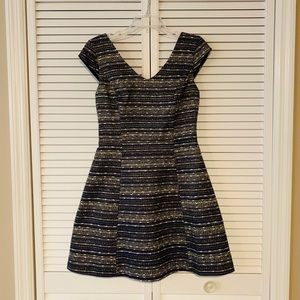 EUC Lilly Pulitzer Dress Size 4